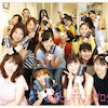 世界初!「オルガヘキサパウダー」配合クレンジングローション!!の画像