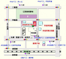 EIP_20140830_MAP.jpg