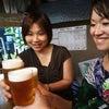 はもにお寿司(幸)♡ 鎌倉で料理家さんとデート!の画像