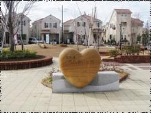 パレットコート六町 東京ココロシティ