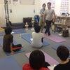 『予防運動療法勉強会』を開催しました!の画像