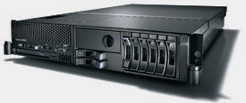 IBM_x3650