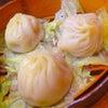 夜ごはんin新宿『台湾小皿料理 香城』の画像