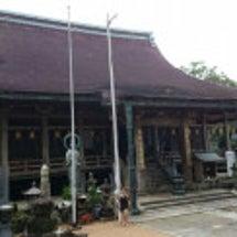 青岸渡寺(和歌山県東…