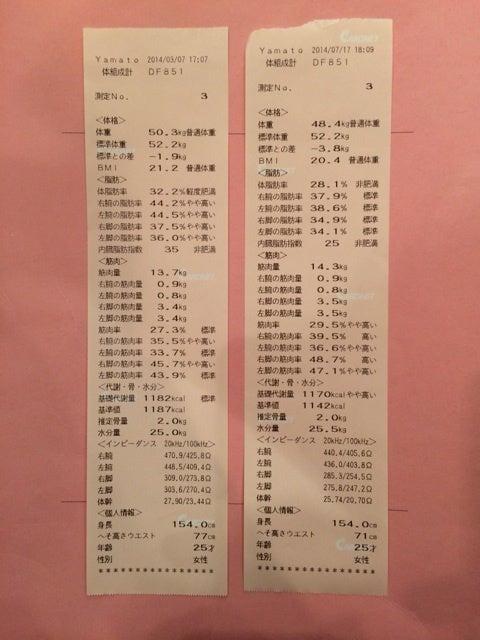 {E6EC2A1A-19FD-42AC-B057-E4A6435C8615:01}