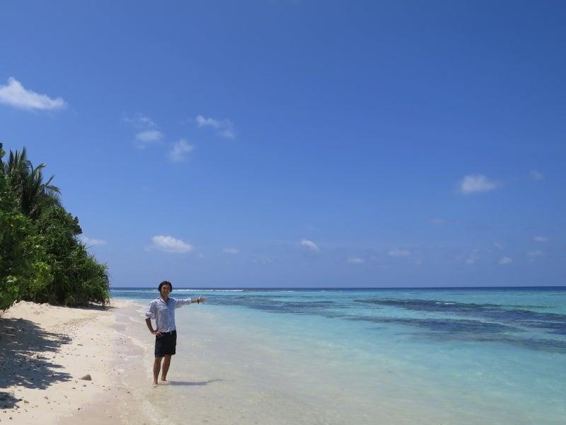 Maldives2-6