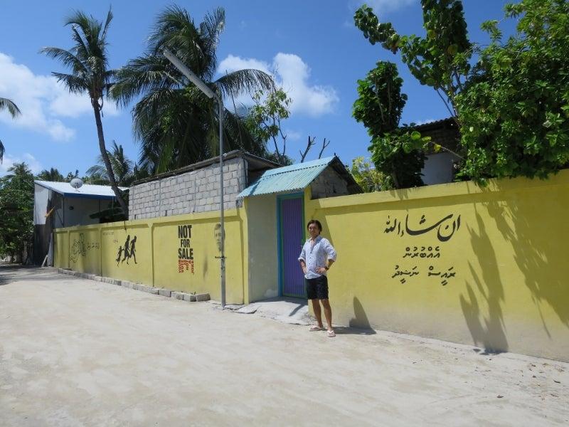 Maldives2-4