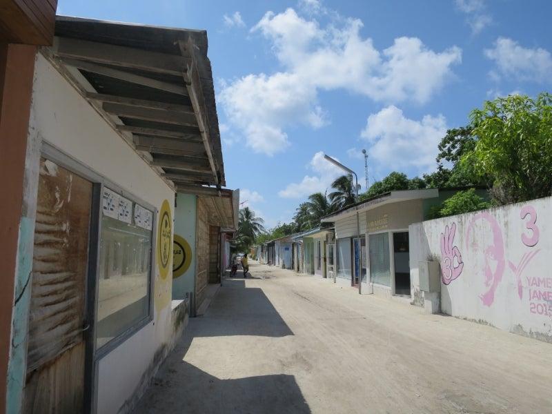Maldives2-9