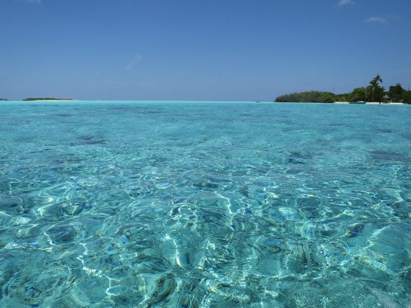 Maldives3-6