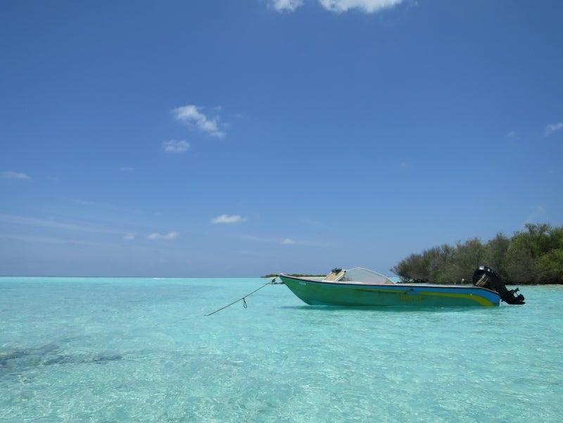 Maldives3-2