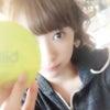 世界一。生田衣梨奈の画像
