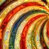 ★スバディシュターナ〜内なる水のエネルギーを高めるセイクラルチャクラの画像