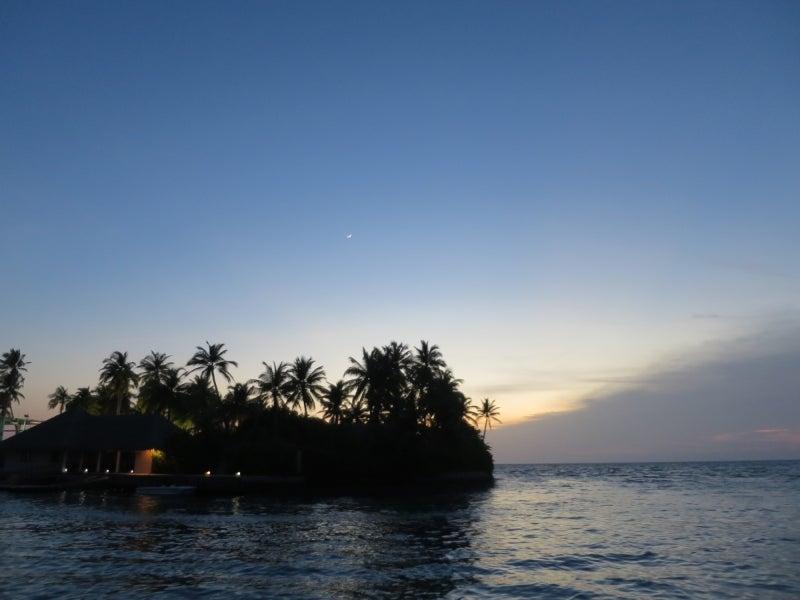 Maldives4-7