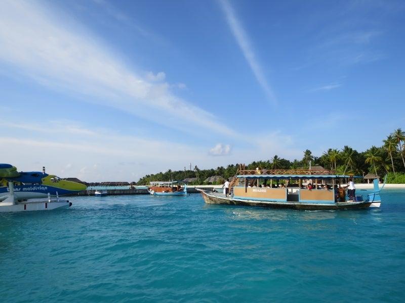 Maldives4-1