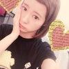 前髪。生田衣梨奈の画像