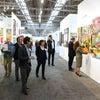Exhibition Report:ArtExpo New York 2014の画像
