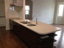 Kitchen counter2