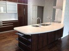 Kitchen counter1