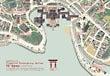 宮島マップ2014