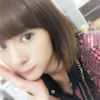 かんどう。生田衣梨奈の画像