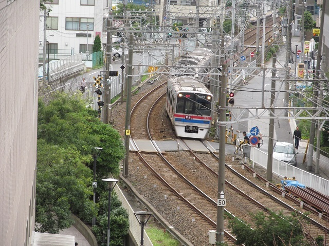 https://stat.ameba.jp/user_images/20140831/14/kisyatabi-etsurakukan/42/ab/j/o0640048013051988638.jpg