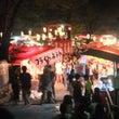 長岡天満宮の夏祭り(…