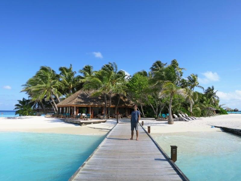 Maldives4-2