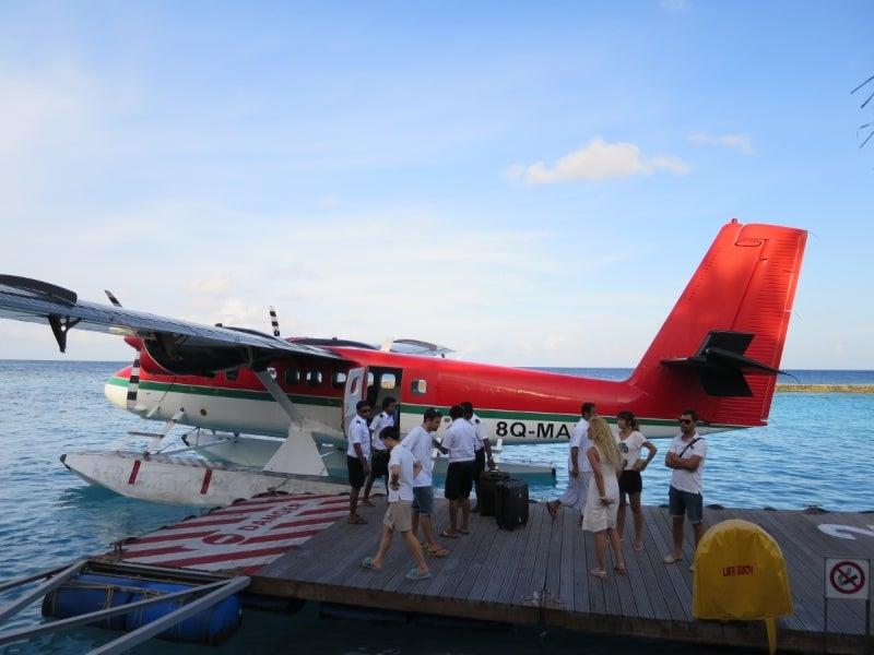 Maldives4-4