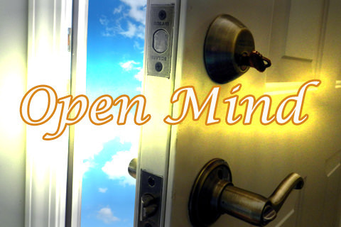 OpenMind
