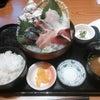 松江市の居酒屋さん「はなの舞」の画像