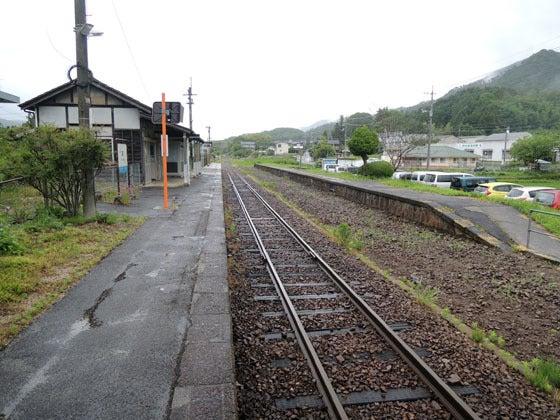 e09014/芸備線・高駅