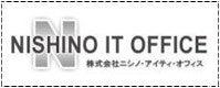 ニシノ・アイティ・オフィス