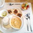 タイ料理教室を開催し…
