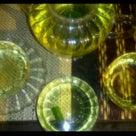 レモングラス入浴剤効能とアロマテラピー ハーブのちから 疲労感千葉県柏市 バリニーズマッサージの記事より