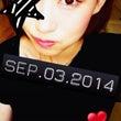 幸せな誕生日 ♡♪