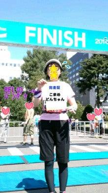 mini_140831_1058000100020001.jpg