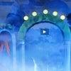 ワンピース ペローナの庭 ジオラマ作り③の画像