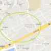 枚方市のゾーン30の画像