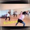 *Balletone*の画像