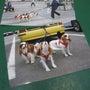 東日本大震災から4回…