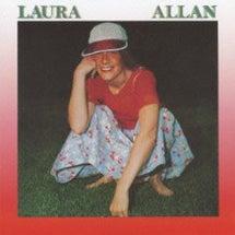 Laura Alla…