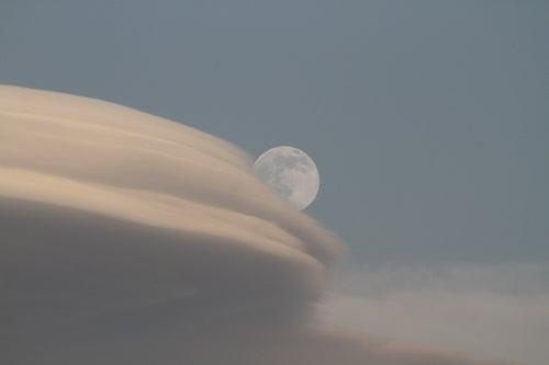 2014.07.11-雲09