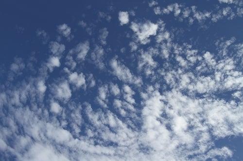 2014.08.22-雲2