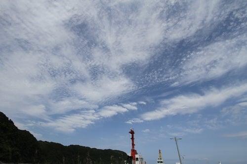 2014.07.28-雲1