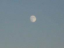 11小望月