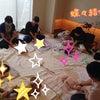 三月のベビマ教室のお知らせ!の画像