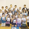 大盛況☆ 「コメディカルのためのピラティスアプローチ 出版記念WS」を開催しました!の画像