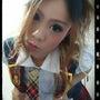 AKB48新台!!!…