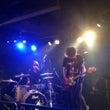 9/4 四ツ谷アウト…