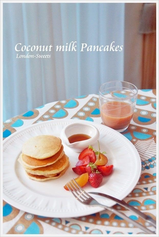 ココナッツ ミルク パウダー 使い方